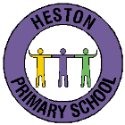 Heston Primary School